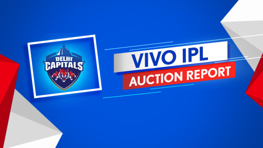 VIVO IPL 2019 Live Streaming | IPL 2019 Online Stream Live