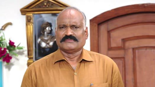 Kumkuma Puvvu Serial Full Episodes, Watch Kumkuma Puvvu TV