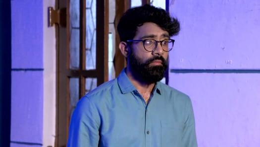 Watch Sindhoora TV Serial Episode 143 - Suma Shocks Keerthi