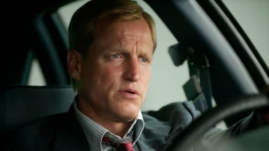Watch True Detective Season 3 Episode 5 Online on Hotstar