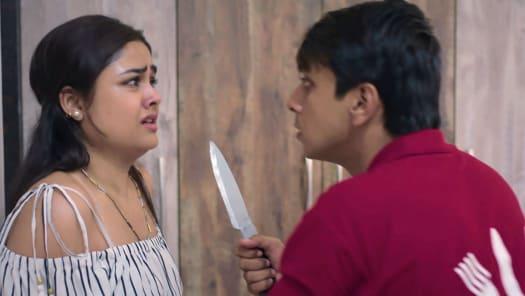 Watch Savdhaan India - Naya Adhyay All Latest Episodes