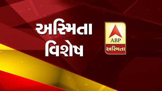 Today news in hindi abp live