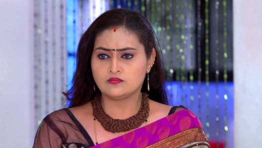 Watch Neelakkuyil TV Serial Episode 422 - Radhamani blames Adithya
