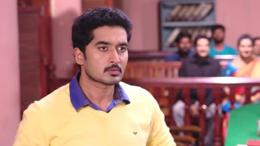Watch Karthika Deepam TV Serial Episode 512 - Sourya Feels Concerned