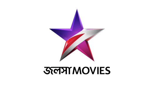 Watch Star Maa Movies Online (HD) for Free on hotstar com