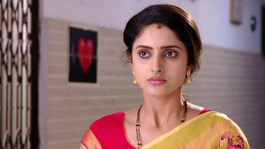 Savitrammagari Abbayi Serial Full Episodes, Watch