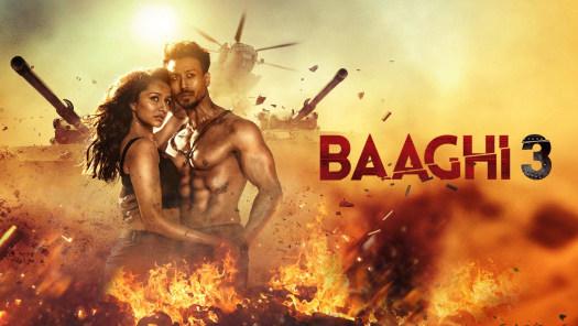 Watch Latest Hindi Movies Hindi Tv Serials Shows Online On Hotstar Us