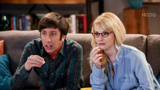 big bang theory season 11 kickass
