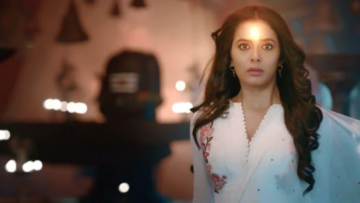 Watch Divya-Drishti - Promo Online (HD) for Free on hotstar com