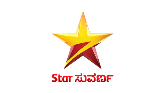 Watch Star Sports Hindi 1 Online (HD) for Free on hotstar com