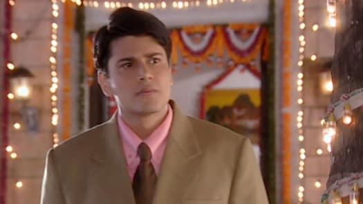 Watch Kasautii Zindagi Kay - 2001 TV Serial Episode 20 - Anurag's birthday  celebrations Full Episode on Hotstar