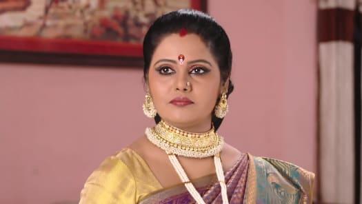 Ramayan episode 45 hd