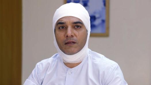 Watch Yeh Hai Mohabbatein TV Serial Episode 409 - Ishita