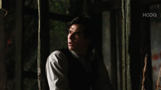 Watch The Vampire Diaries Season 6 Episode 9 Online on Hotstar