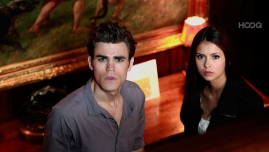 the vampire diaries season 6 episode 22 watch online 123movies