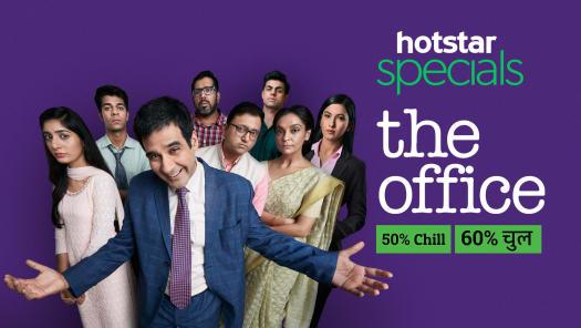 Watch Hotstar Specials Serials & Shows Online on hotstar com