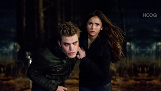 the vampire diaries season 6 episode 2 full episode free online