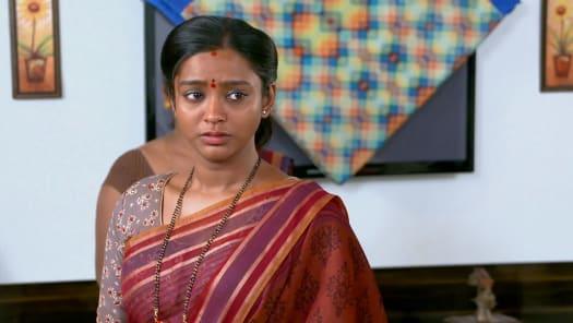 Watch Muddulakshmi TV Serial Episode 362 - Soundarya's Short-lived