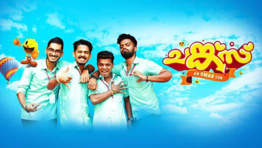 Watch Popular Malayalam Movies Online on Hotstar