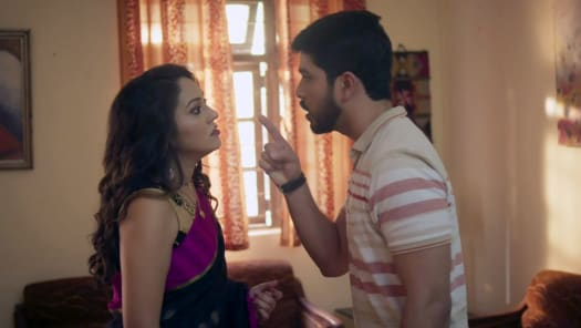 Savdhaan India 2018 Full Episode Download - gaurani almightywind info