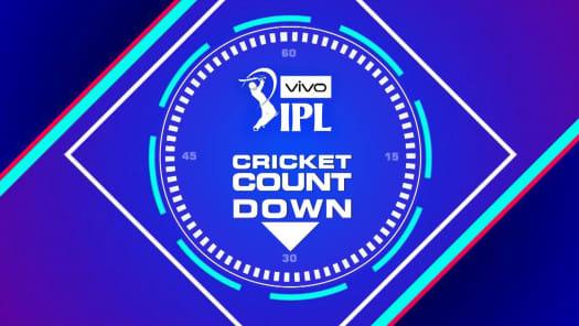Watch Star Sports Bangla 1 Serials & Shows Online on hotstar com