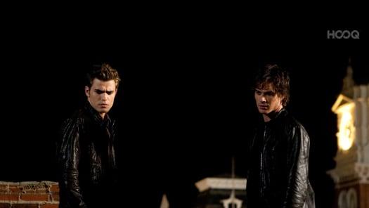 the vampire diaries season 6 episode 10 download