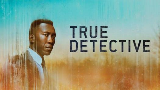 Watch HBO Originals Serials & Shows Online on hotstar com