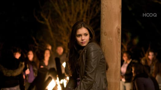 Watch The Vampire Diaries Season 4 Episode 21 Online on Hotstar