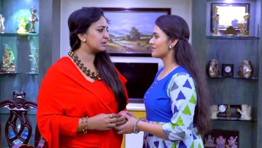 Seetha Kalyanam Serial Full Episodes, Watch Seetha Kalyanam