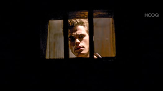 Watch The Vampire Diaries Season 4 Episode 21 Online on Hotstar