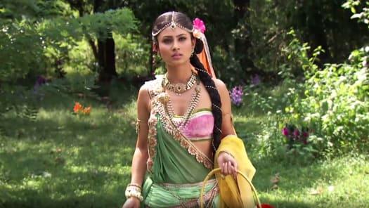 Watch Devon Ke Dev    Mahadev TV Serial Episode 1 - Daksh Punishes Sati  Full Episode on Hotstar