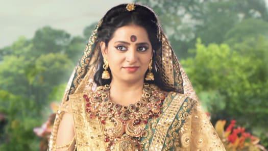 Watch Tamil Kadavul Murugan - Promo Online (HD) for Free on
