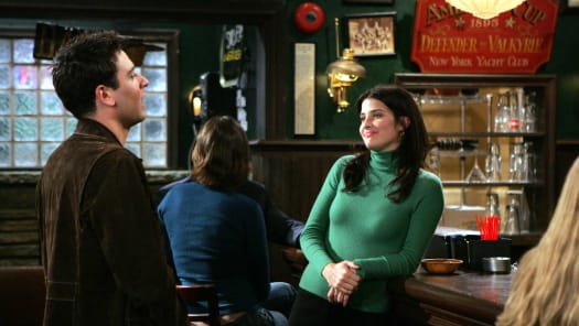 how i met your mother season 2 download free