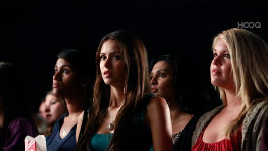 Watch The Vampire Diaries Season 4 Episode 7 Online on Hotstar