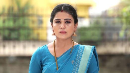 Siva Manasula Sakthi Serial Full Episodes, Watch Siva
