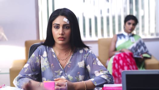 Sanjivani Serial Full Episodes, Watch Sanjivani TV Show