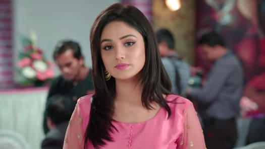 Top 12 Yo Desi Star Plus - Gorgeous Tiny