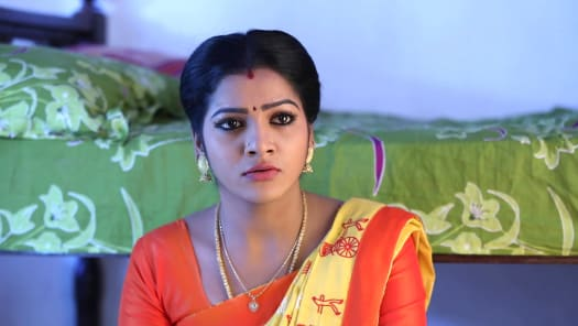 Watch Pandian Stores TV Serial Episode 204 - Mulla's Request to Kathir Full  Episode on Hotstar
