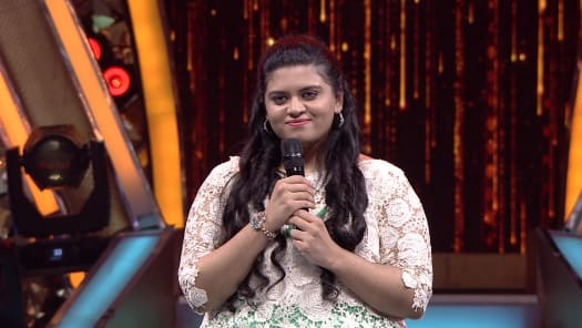 Watch Super Singer TV Serial Episode 14 - Who Is the Best? Full