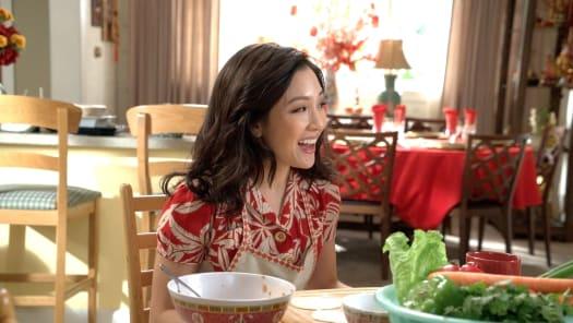 "257846 h - Fresh Off The Boat (S05E13) ""Grand-Mahjong"""