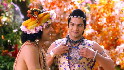 RadhaKrishn Serial Full Episodes, Watch RadhaKrishn TV Show