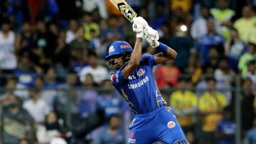 IPL 2019: MI vs CSK Match Highlights, Mumbai Indians vs