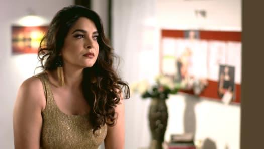 Top Twelve Savdhaan India Hot Episodes Hotstar {Kwalai}