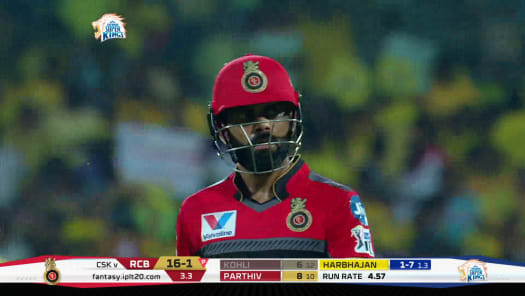 Ipl 2019 Csk Vs Rcb Match Highlights Chennai Super Kings Vs Royal Challengers Bangalore Vivo Ipl Match Video