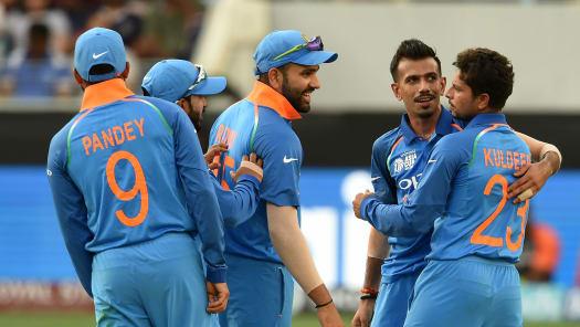 india match com