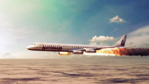 Watch air crash investigation season 19