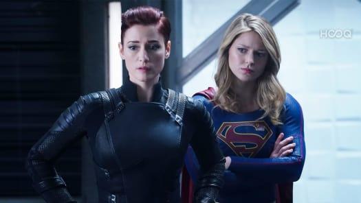 supergirl season 3 episode 4 torrentcounter