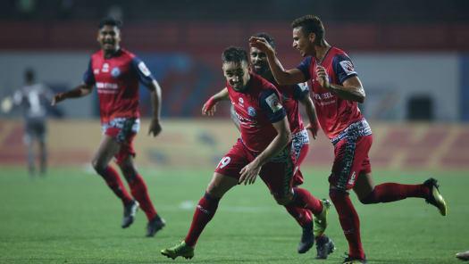 FC Goa vs Bengaluru FC