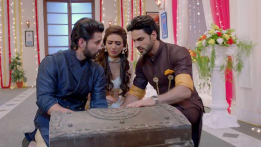 Nishiraater Haatchani Serial Full Episodes, Watch