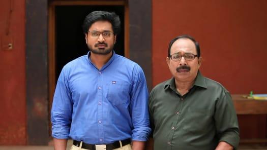 Naam Iruvar Namaku Iruvar Serial Full Episodes, Watch Naam Iruvar